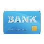 银行卡.png