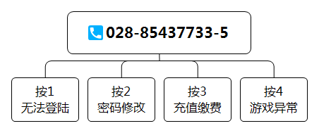 028-85437733-5.png