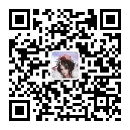 20200423110755_9910_图片1.png